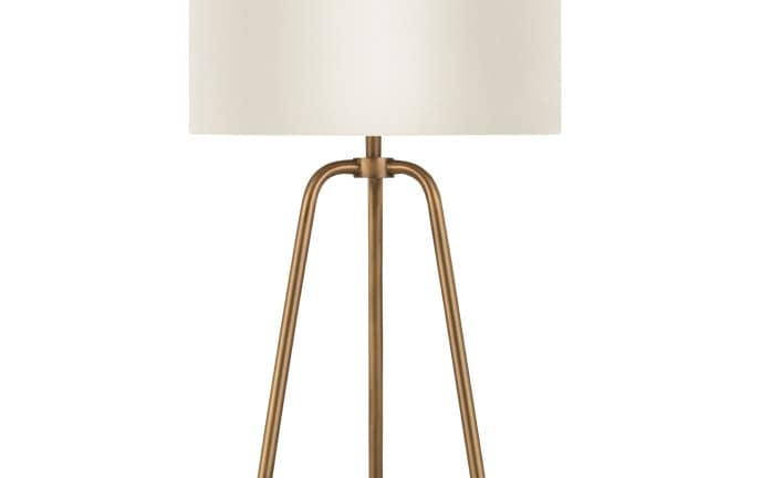 Marduk Table Lamp