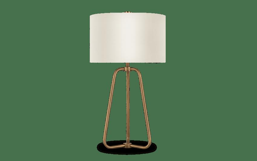 Marduk Table Lamp