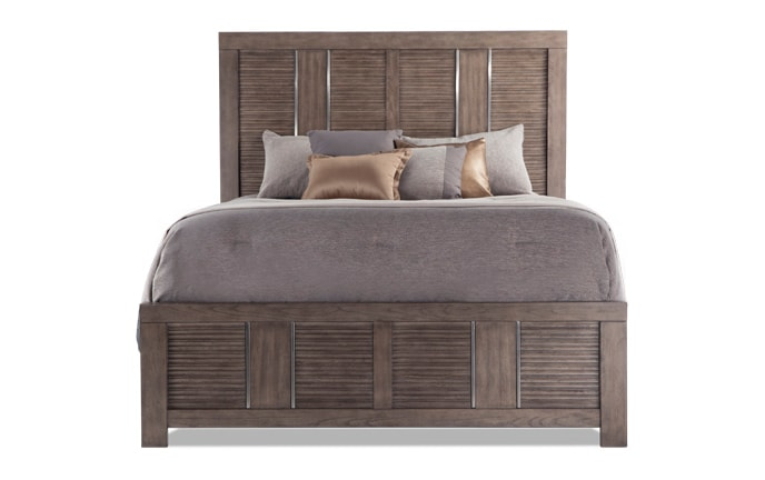 Beds Amp Headboards Bob S Discount Furniture