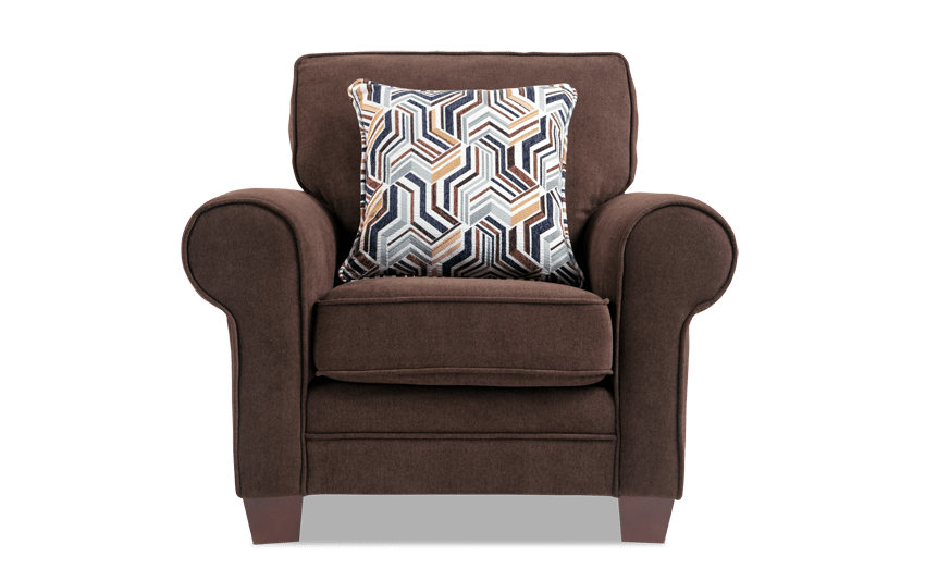 Gracie Chair