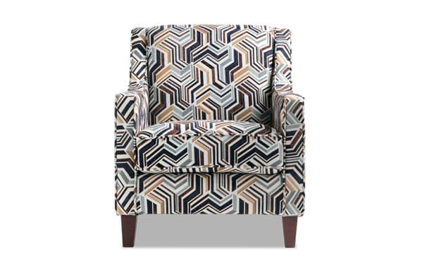Gracie Accent Chair