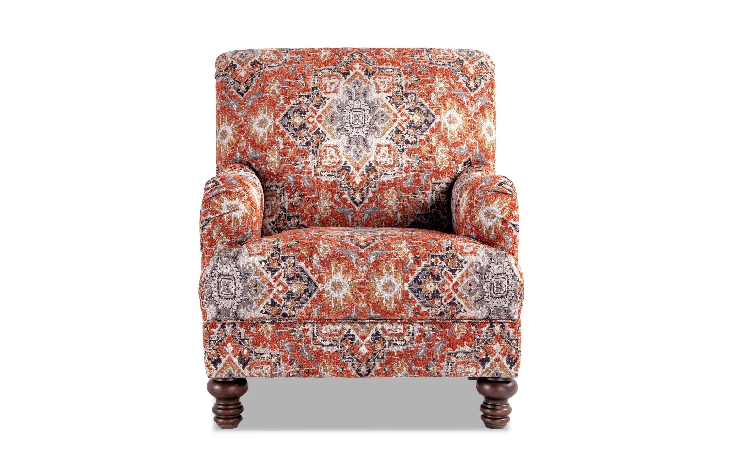 Awesome Chair Bobs Furniture