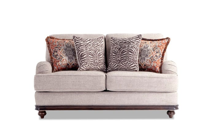 Cora Loveseat