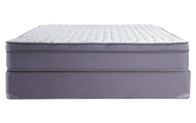 Splendor Mattress Set