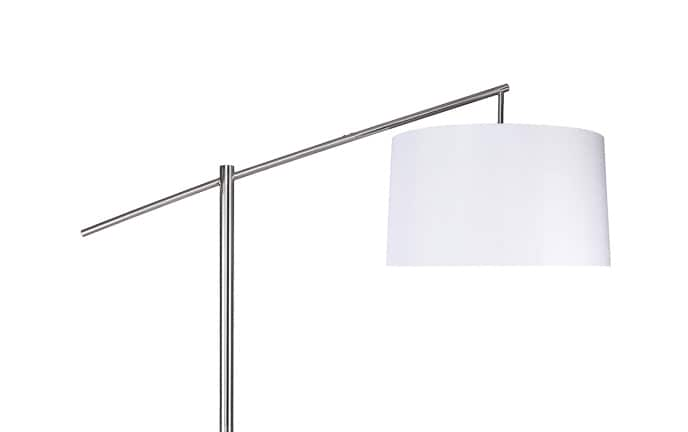 Sheldon Floor Lamp