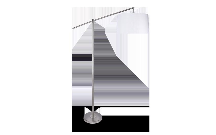 Sheldon Floor Lamp