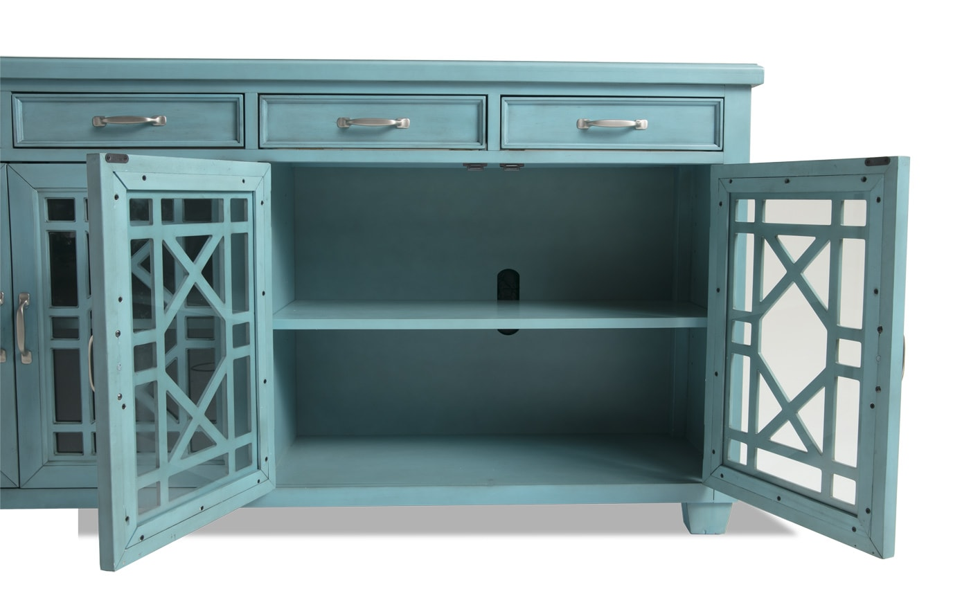 Lacy Cabinet