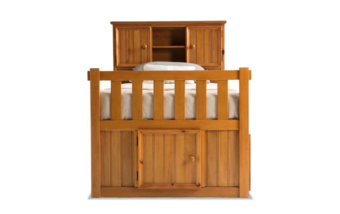everyday low price clearance furniture outlet bob s discount furniture