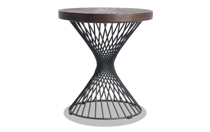 Bali End Table