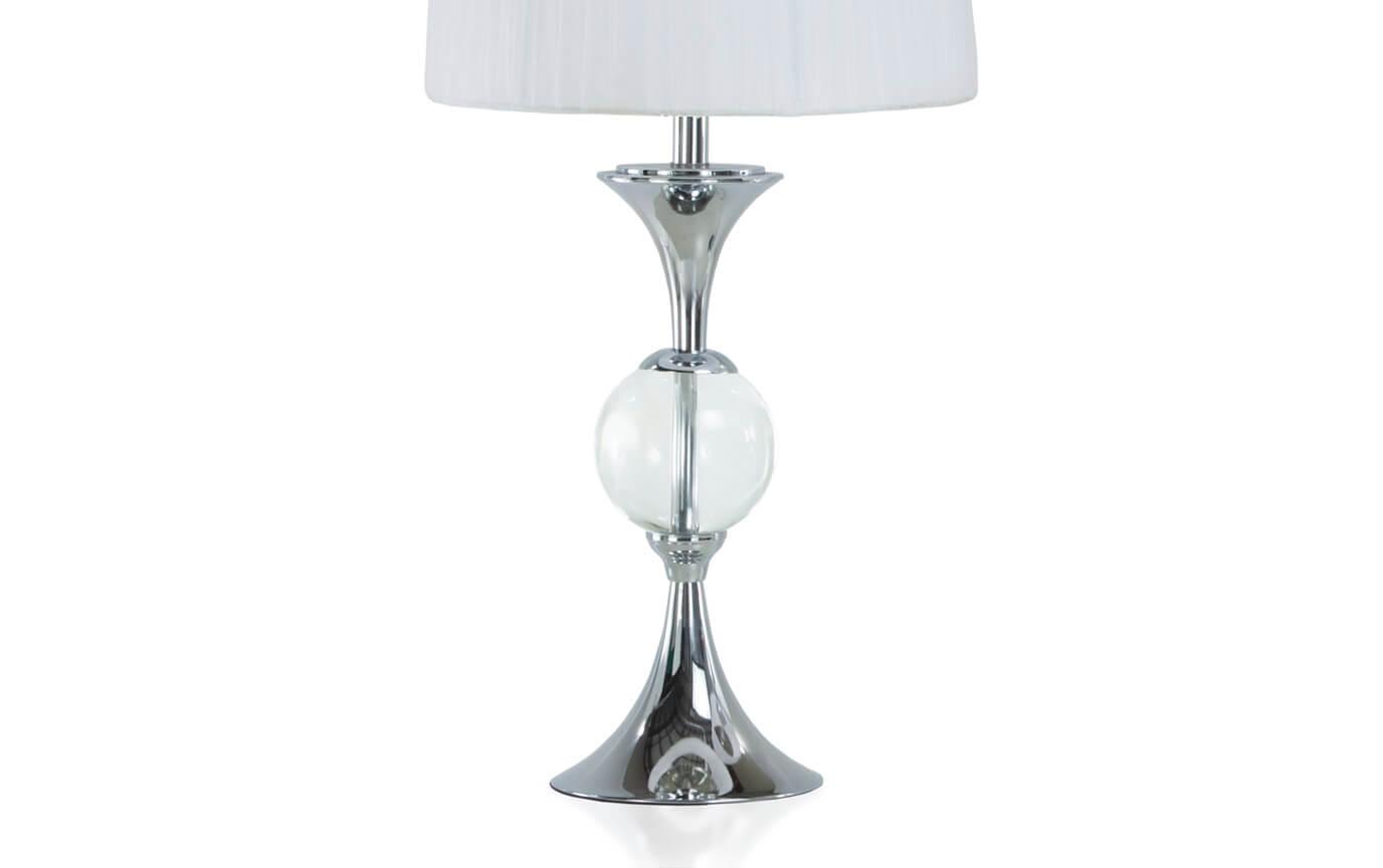 Set of 2 Lansing Lamps