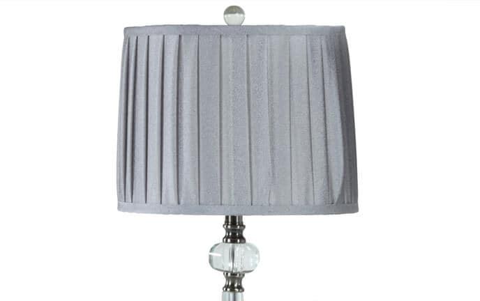 Set of 2 Dublin Lamps