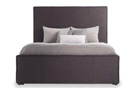 Flynn Upholstered Bed