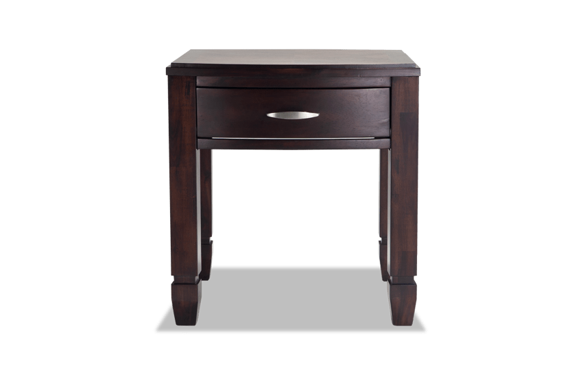 Glendale End Table