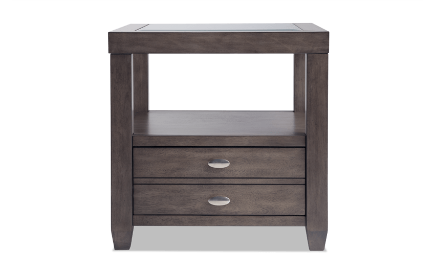 Prestige End Table