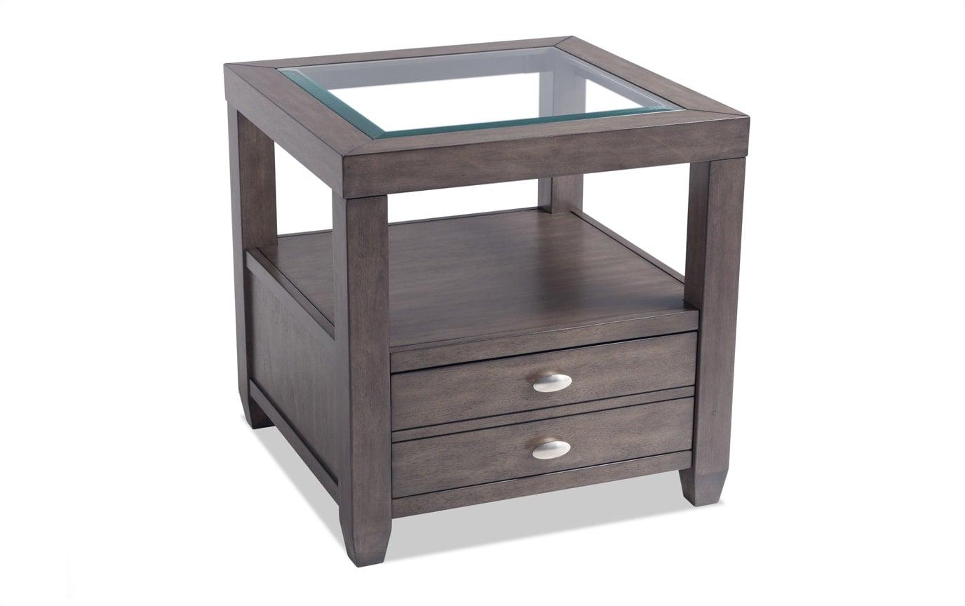 Prestige Coffee Table Set