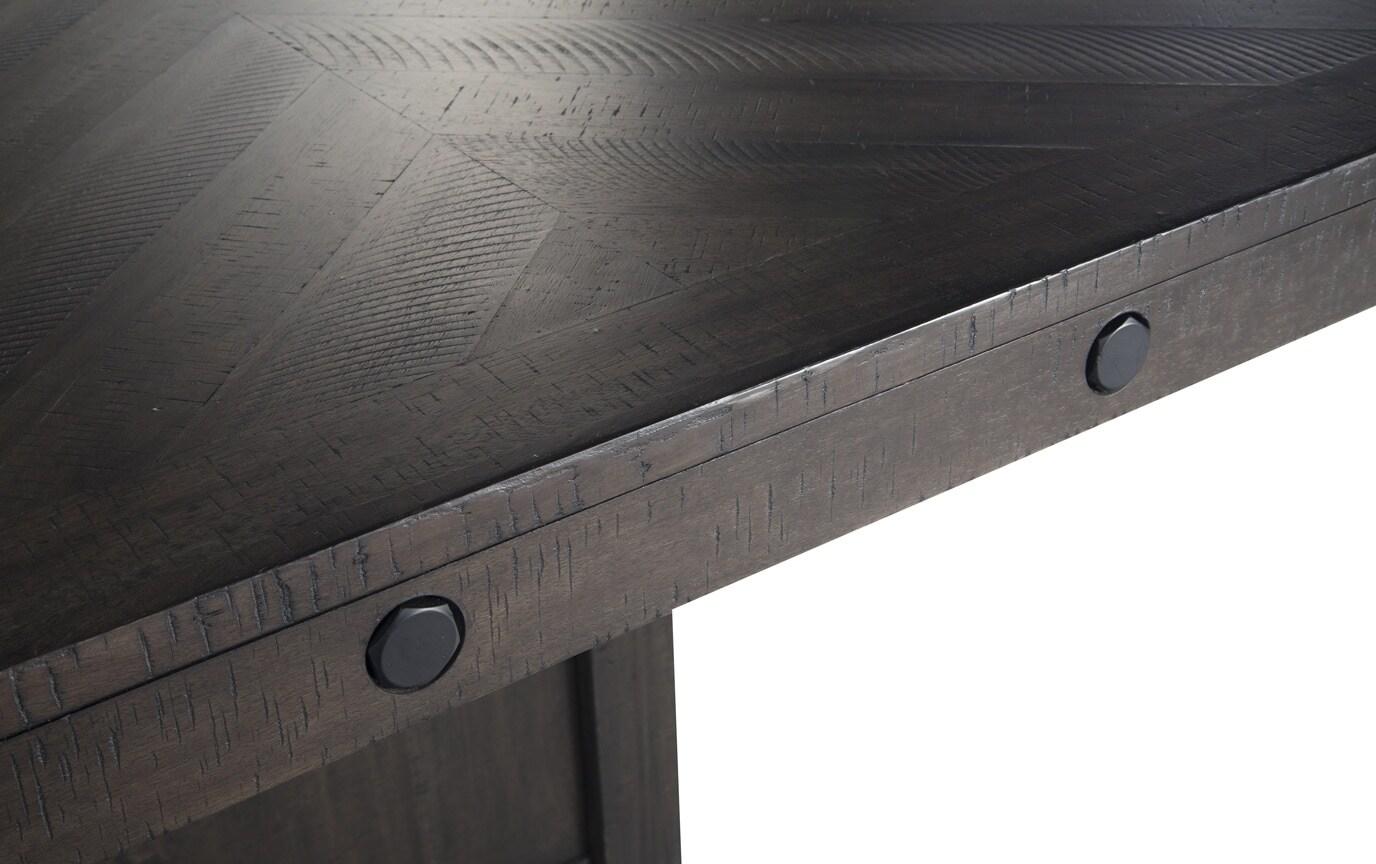 Sonoma 8 Piece Counter Set With Server
