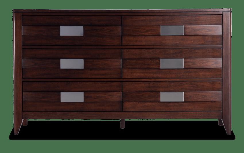 Ventura Dresser