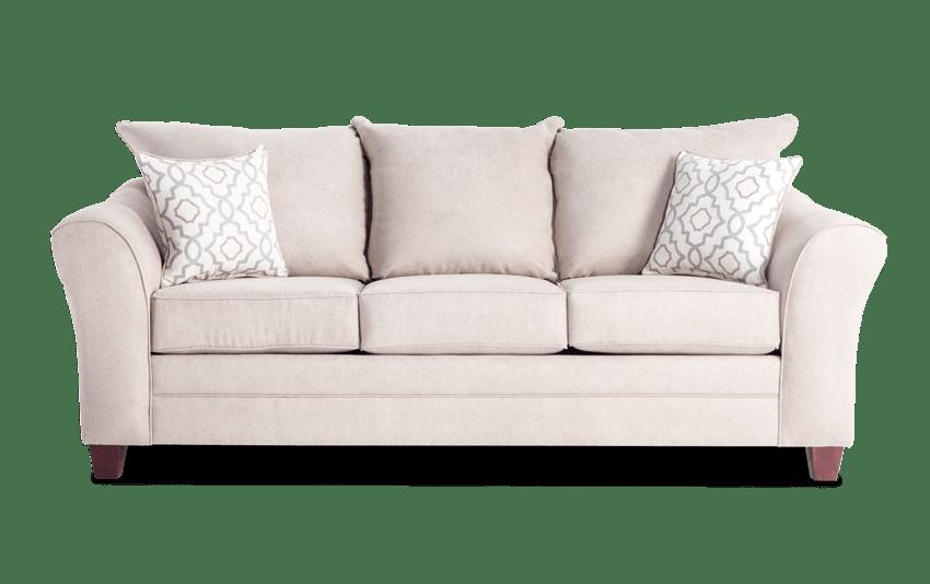Adrina Pumice Sofa