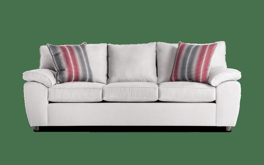 Tristan Lightning Sofa