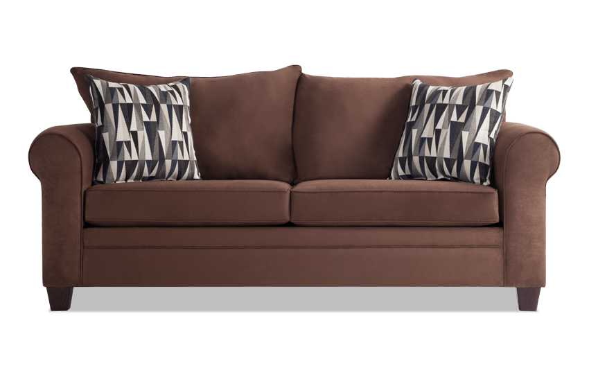 Banner Java Sofa