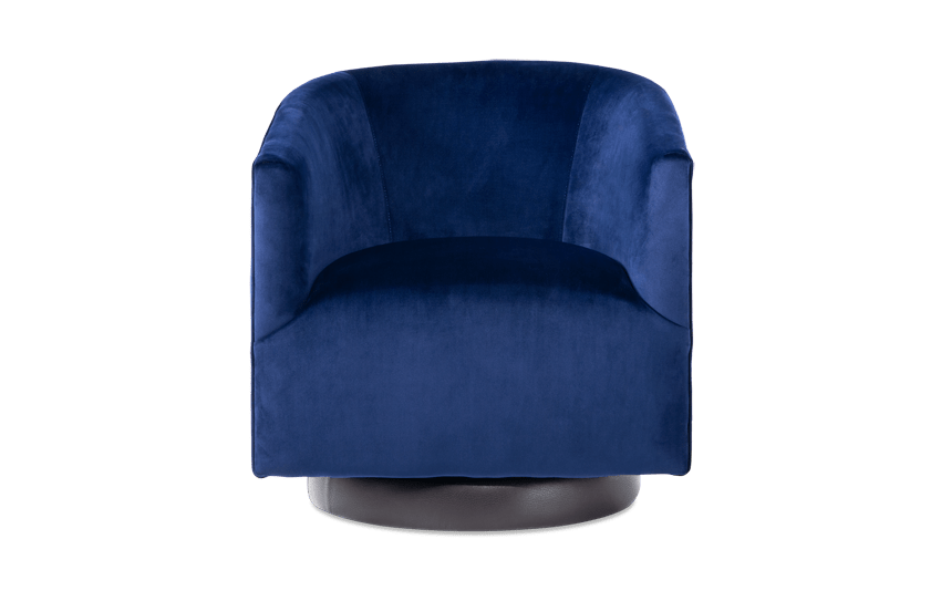 Keaton Swivel Chair