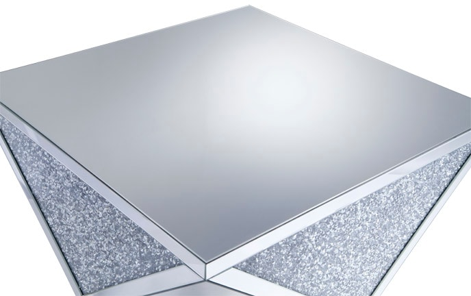 Dazzle Coffee Table