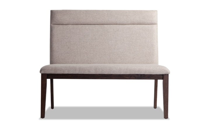 Catalina Dining Bench