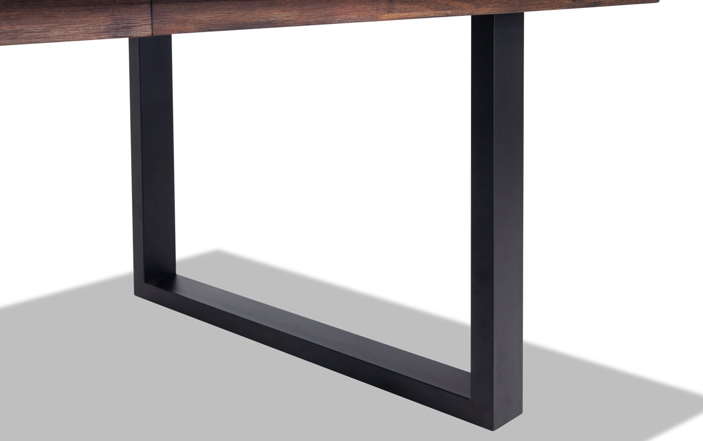 Catalina Dining Table