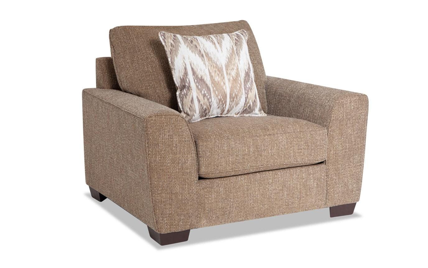 Luca Chair