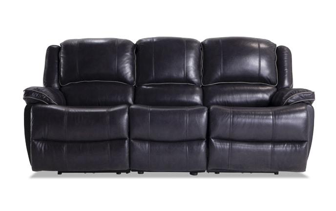 Sofas Bob S Discount Furniture