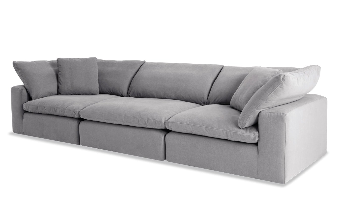 Dream Modular Sofa