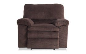 Niles Power Recliner