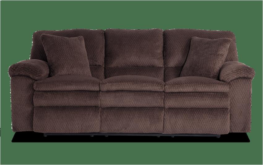 Niles Power Reclining Sofa