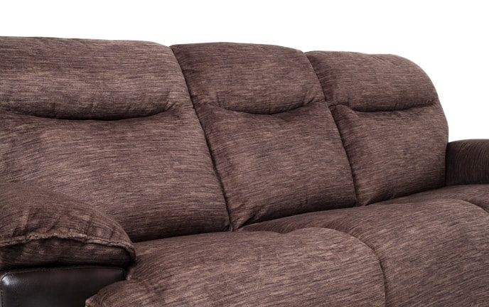 Banner Manual Sofa Set
