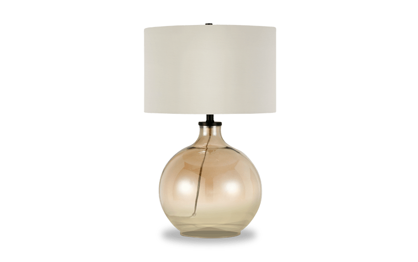 Princess Table Lamp