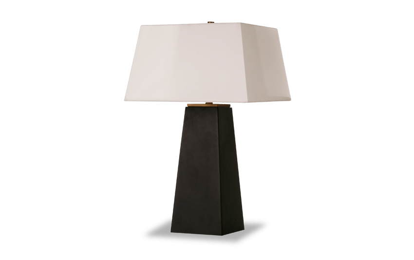 Heinz Table Lamp