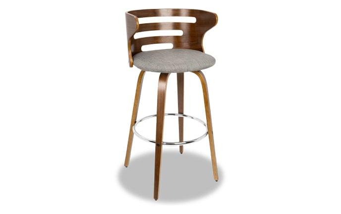 Cucina Swivel Stool