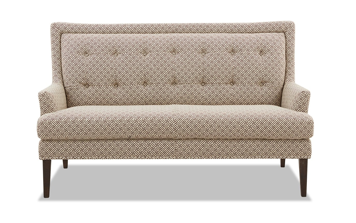 Joselyn Loveseat