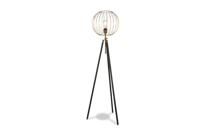 Rika Floor Lamp