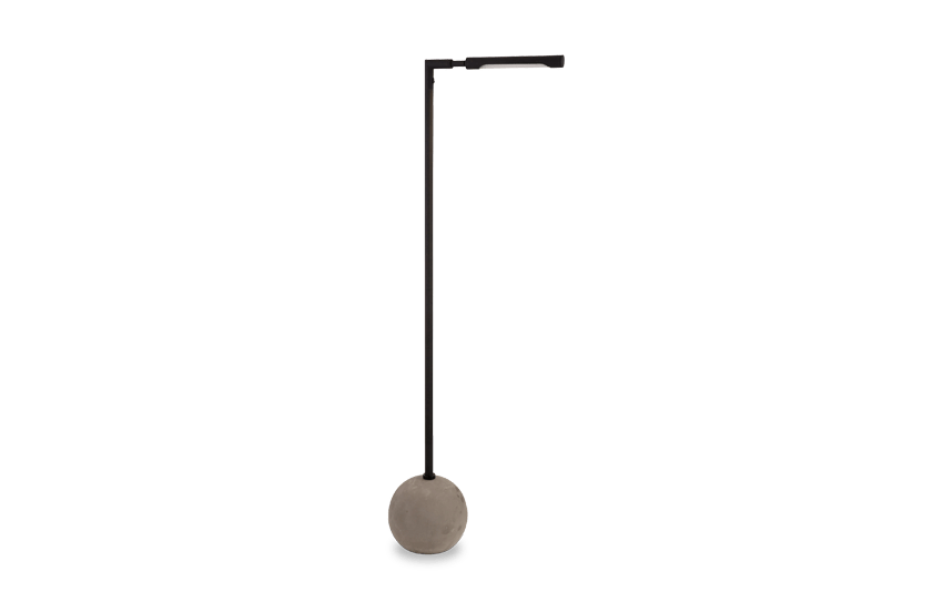 Deion Floor Lamp