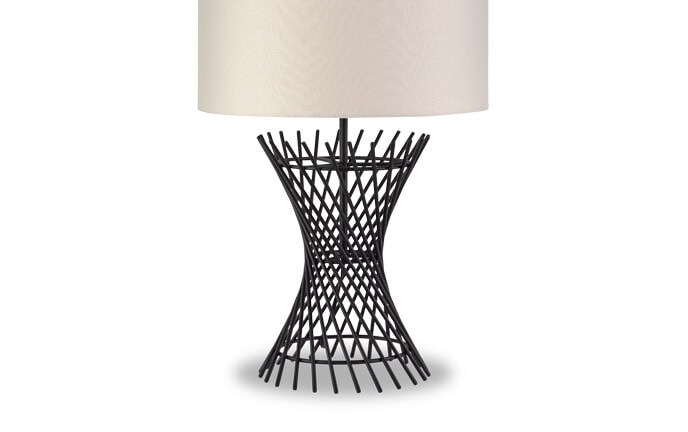Liana Table Lamp