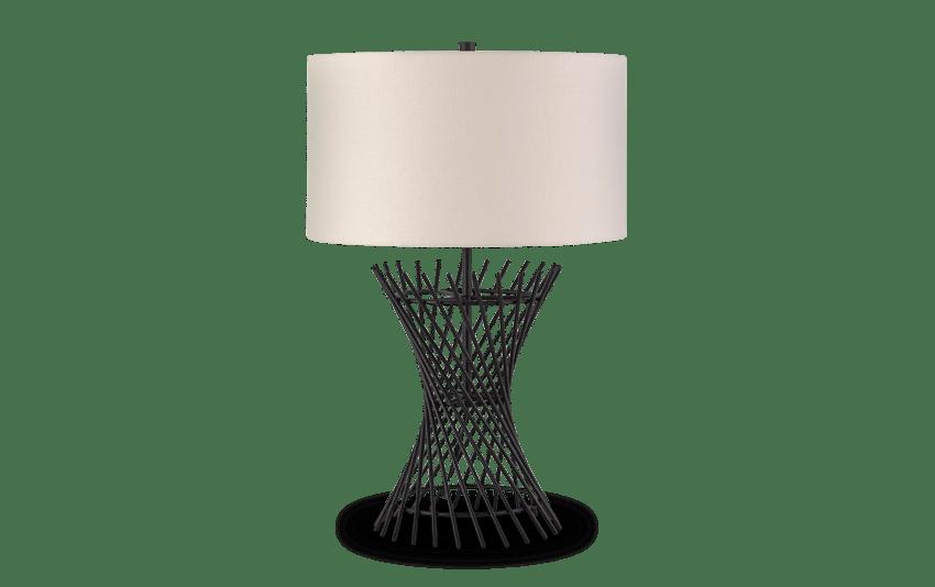 Liana Table Lamp