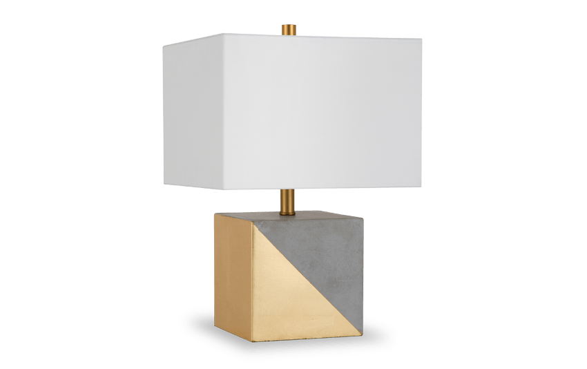 Silvain Table Lamp