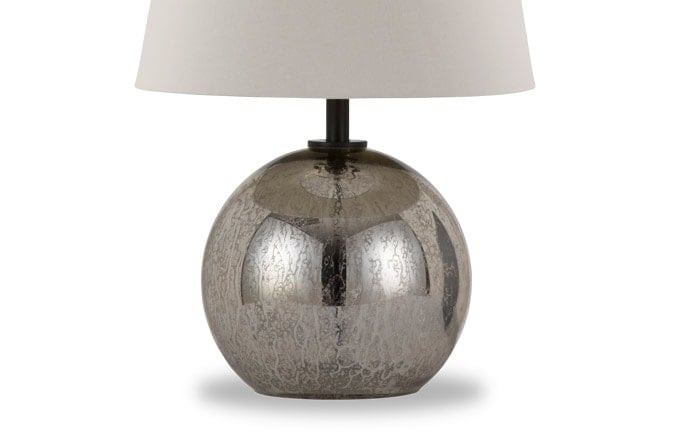 Olga Table Lamp