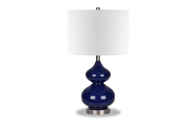 Katarina Table Lamp