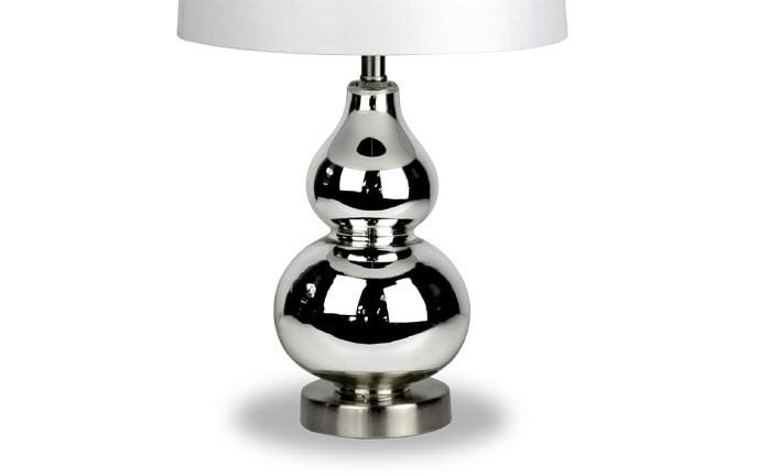 Karena Petite Table Lamp