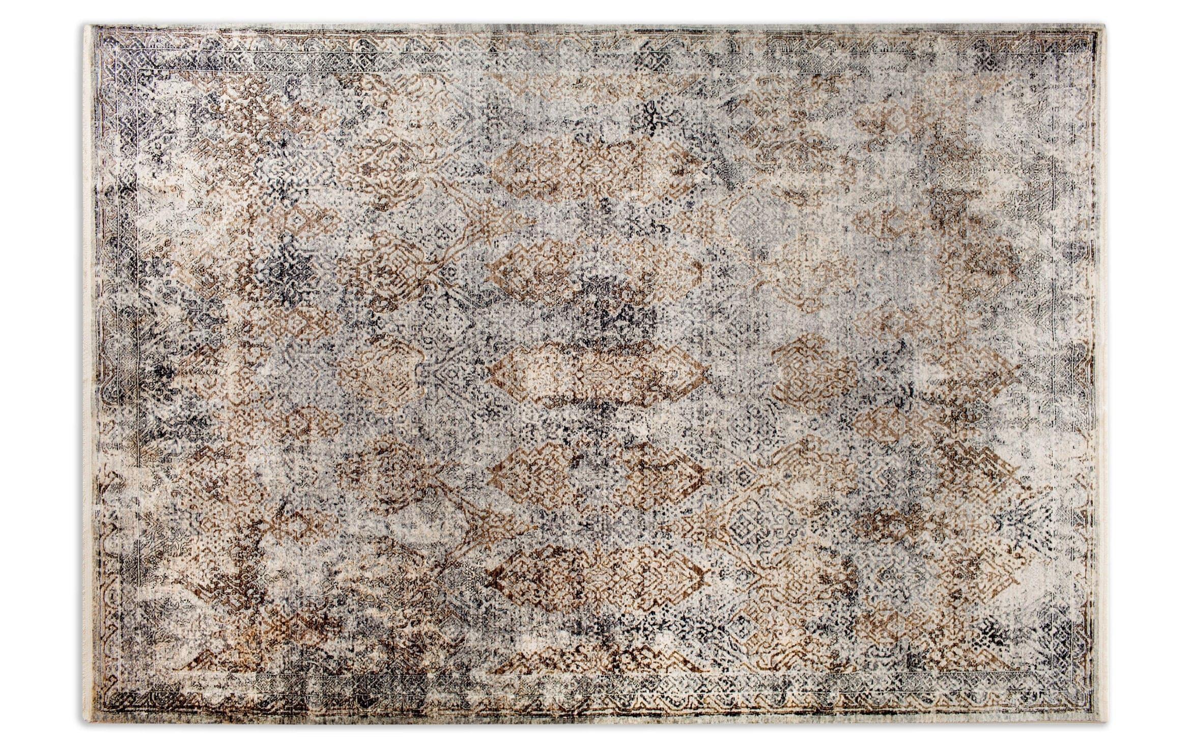 Tapestry 5 3 X 7 10 Rug Bobs Com