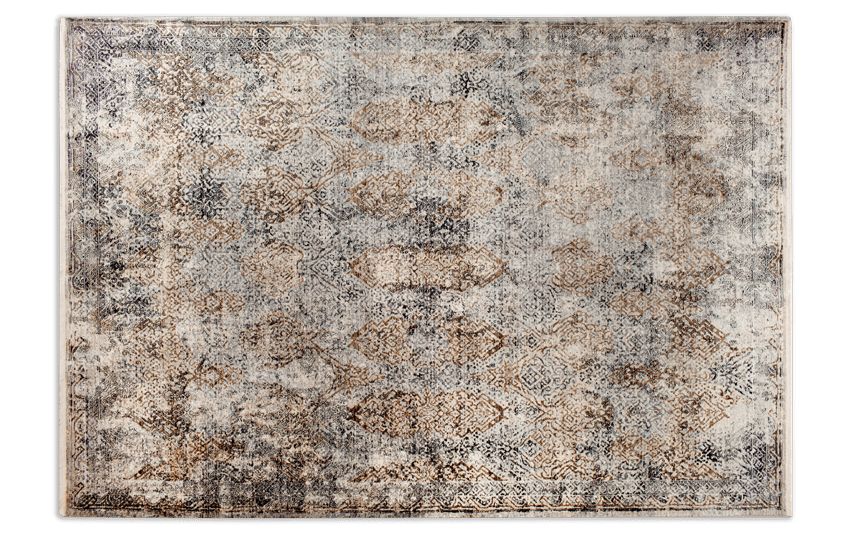 Tapestry 5'3