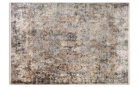 "Tapestry 7'10"" x 10'10"" Rug"