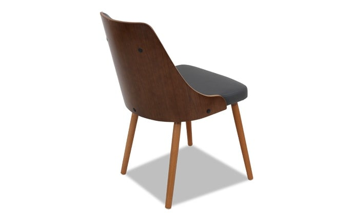 Jianna Dining Chair